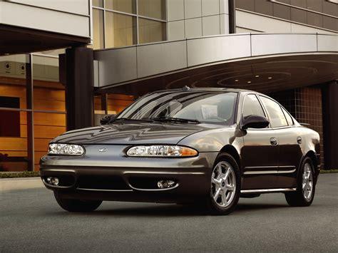 manual repair autos 2000 oldsmobile alero parental controls oldsmobile alero sedan specs 1999 2000 2001 2002 2003 2004 autoevolution