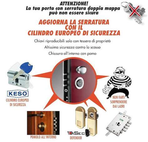 cassetta di sicurezza costo ferramenta fp pazzaglia centro serrature e chiavi pesaro