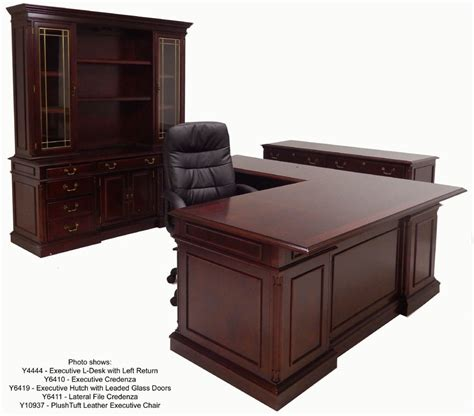 notte wohnkultur traditional office furniture traditional office