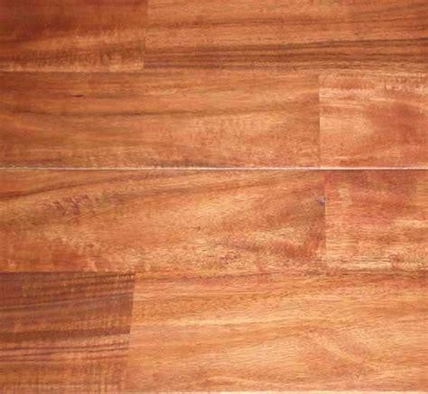engineered flooring engineered flooring vs wood
