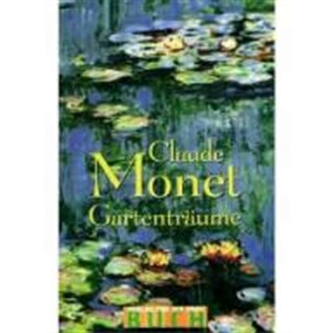 www garten literatur de rainer christel bilder news infos aus dem web