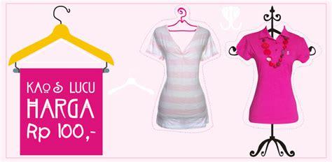 Promo Lynx Selimut Bayi Carters Kode C Carters Baby Blanket store co id promo kaos gratis mode fashion