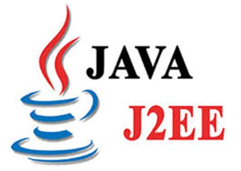 core java pattern program kore infotech j2ee java programming training classes in
