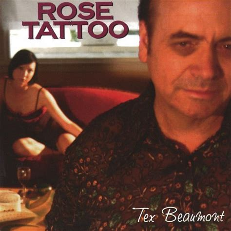 rose tattoo mp3 download rose tattoo cd covers