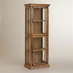 Free Curio Cabinet Building Plans Free Plans To Build A Curio Cabinet Woodworking Projects