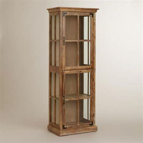 Curio Cabinet Plans free plans to build a curio cabinet woodworking projects plans