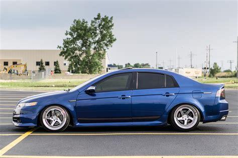 i my acura 17 or 18 inch tires on my acura tl html autos weblog