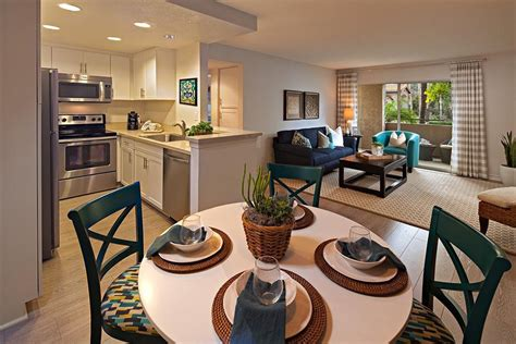 apartments for rent in la 9 apartment rentals that cost less than a new real estate 101 trulia