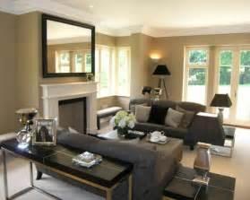 grey and beige living room grey living room design ideas photos inspiration rightmove home ideas