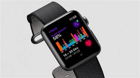 Apple Series 4 Release by Apple Series 4 The Features Specs And Release Date We Re Expecting