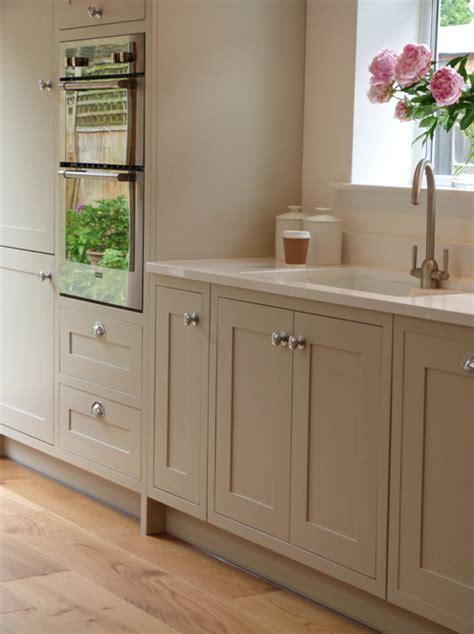 the kitchen furniture company kitchens stump furniture