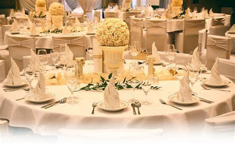Hochzeitsdekoration Preise preise fur hochzeitsdekoration die besten momente der