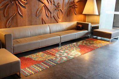 zeba rugs zeba rugs home furnishing
