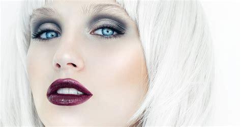 beautiful eye makeup tips 91 mamiskincare net eye shadow tips cosmeticsandbeauty