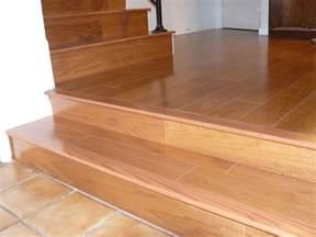Vinyl Tile Installation Vinyl Flooring Installation Houses Flooring Picture Ideas Blogule