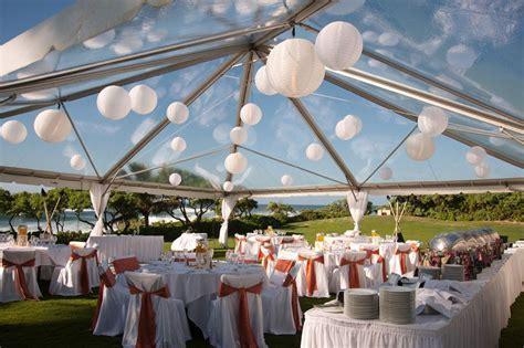 Turtle Bay Resort   Hawaii Wedding Photographer Blog