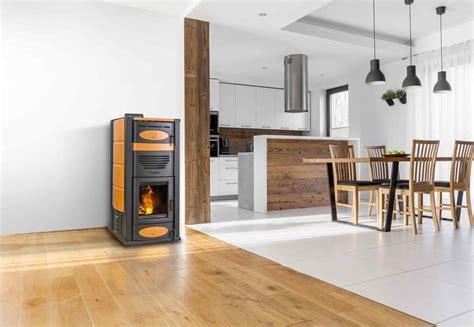 riscaldare appartamento come riscaldare casa senza termosifoni e a basso costo