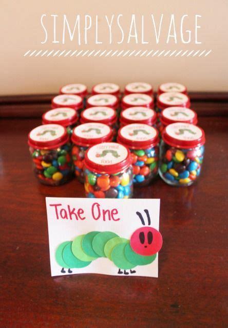 Jam Guess 9021 by Best 25 Baby Food Jars Ideas On Food Jar