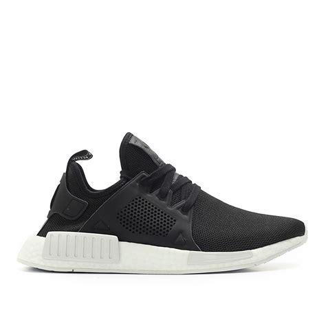 Sepatu Adidas Yezzy 55 adidas nmd schwarz original