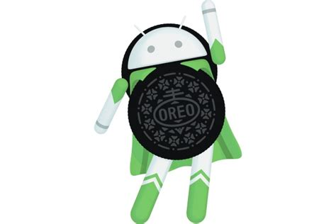 Android Oreo by Here S What S New In Android 8 0 Oreo