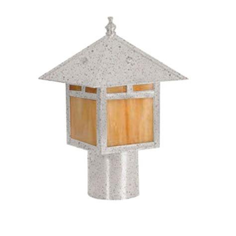 Outdoor Area Lighting Filament Design Centennial Outdoor Led Stucco Area Light Al10ldpst The Home Depot