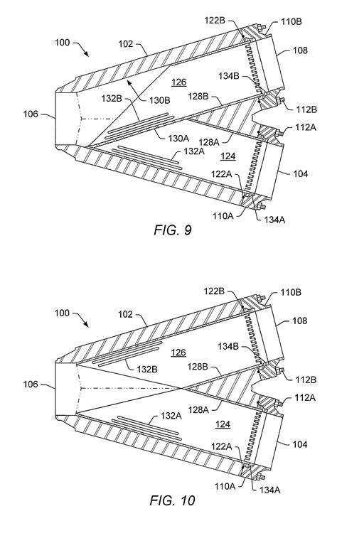 Patent US8151394 - Pipeline systems using a reverse flow
