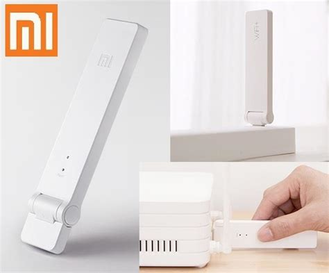 Xiaomi Wifi authentic xiaomi mi wifi lifier w end 9 17 2016 7 15 pm