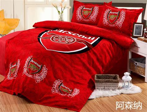 football bedding sets football bedding sets football bedding set football