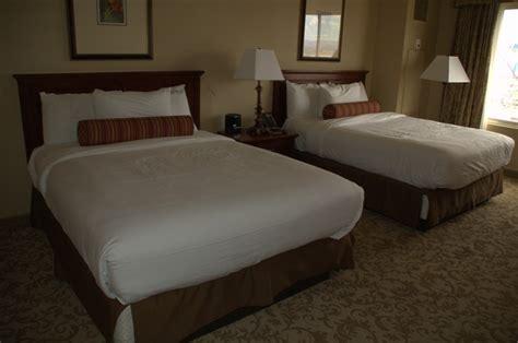 Monte Carlo Las Vegas Rooms by Las Vegas Hotel Room Pictures Monte Carlo