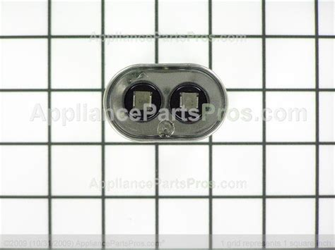 drawing capacitor bank capacitor draw 28 images charging capacitor bank with current limiting circuit electrical