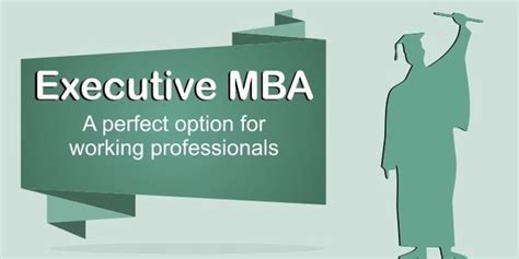 Working For Government Before An Mba by Best Executive Mba Programs Emba Ranking In Mumbai Examad