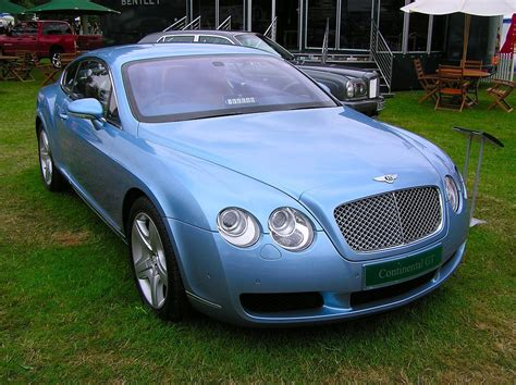 blue bentley blue bentley luxury cars luxury cars and cars