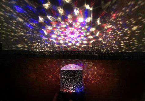 amazing laser projector l sky star cosmos night light digoo dg snl amazing night light kids l sky star cosmos