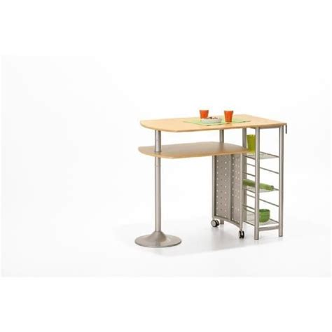 bar table cuisine table bar de cuisine set achat vente table de