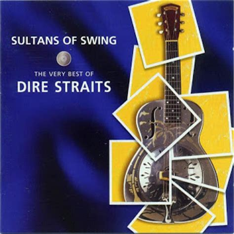 sultans of swing album slow rock collection dire straits sultans of swing