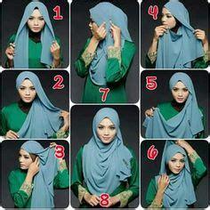 Pashmina Pasmina Jilbab Kerudung Syal Scarf Shawl Segi Empat 4 Unik Motif Snake 1000 images about tutorial and tips on tutorial hijabs and styles