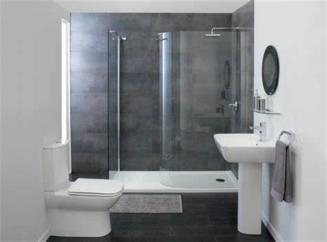 ensuite bathroom ideas design home decoration tricks part 2