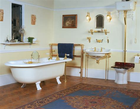 stiffkey bathrooms vintage victorian bathroom www pixshark com images
