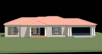 Plan For House Archive House Plans For Sale Pretoria Co Za