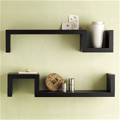 wall decor rustic wood wall shelves rustic wall