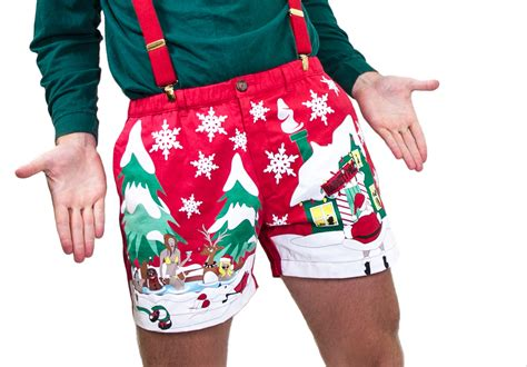 weird holiday gift guide photos huffpost