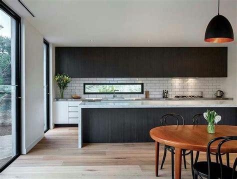 128 Best Splashbacks Designs To Inspire Images On Kitchen Tiled Splashback Designs