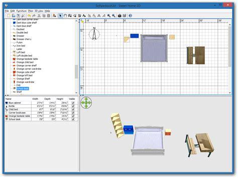 que es home design 3d design de interiores import 226 ncia de utilizar o software adequado blog totalcad