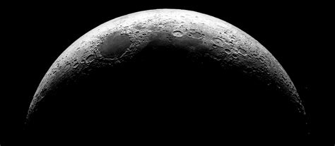 tutorial c image processing moon image processing tutorial image heavy ars