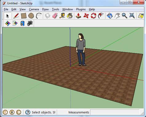 tutorial indigo sketchup indigo for sketchup