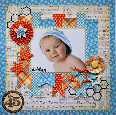 layout scrapbook pinterest 394 best graphic 45 scrapbook layouts images on pinterest