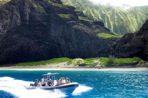 kauai boat tours tripadvisor the 10 best kauai boat tours water sports tripadvisor