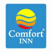 comfort inn logo meriden raiders