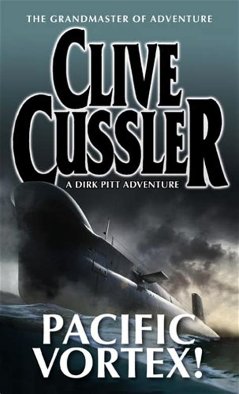 dragon dirk pitt this is my face clive cussler pacific vortex