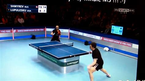 Dijamin Bola Pimpong Tenis Meja Nittaku Press do ceonato mundial de ping pong 2014 doovi